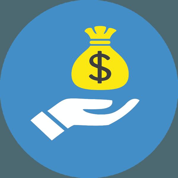 тинькофф кредит для бизнеса ооо мкк кв деньги людям реквизиты